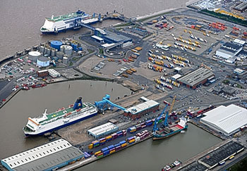 Motorhome hire zeebrugge with amazing creativity in uk - Where is zeebrugge ferry port ...